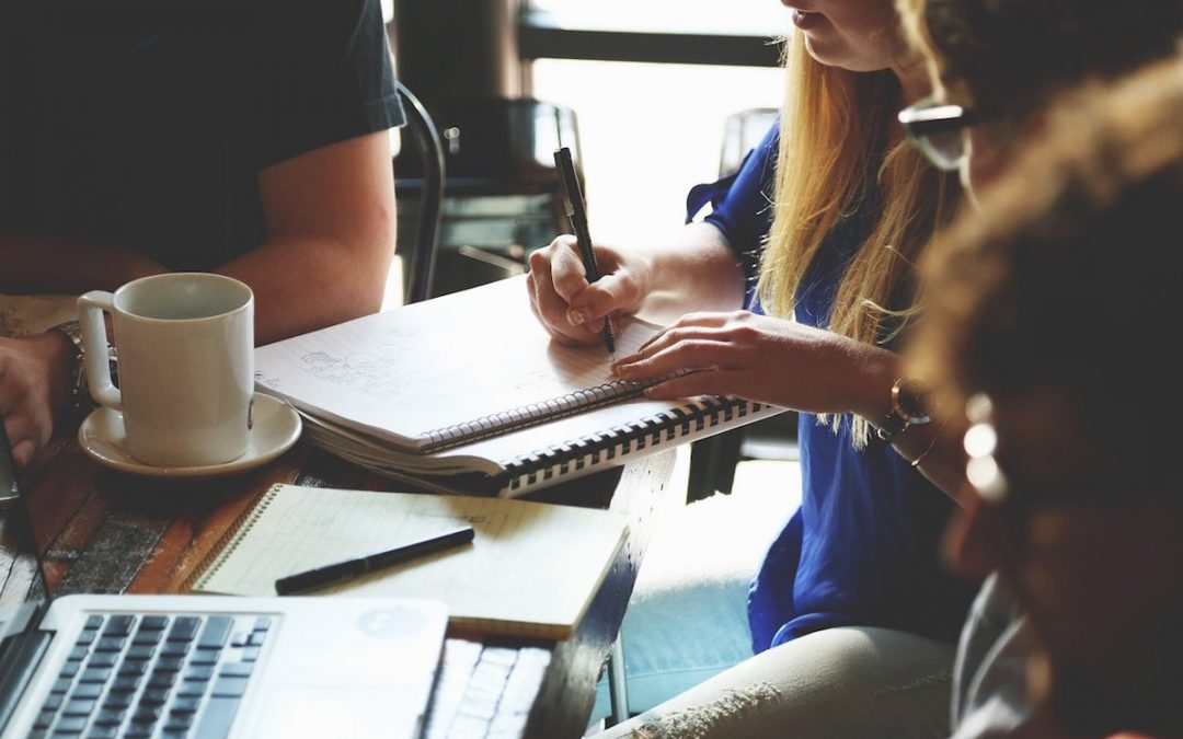 Apprentice recruitment – An apprentice perspective